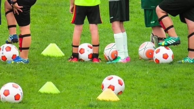12 спортивных школ Марий Эл ждут юных спортсменов