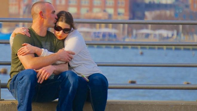 Психология отношений: сайты знакомств в нашей жизни