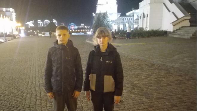 Юные спортсмены Марий Эл стали участниками Первенства России по самбо
