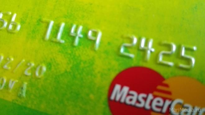 Интернет-мошенники всё чаще пользуются «услугами» фишинговых сайтов