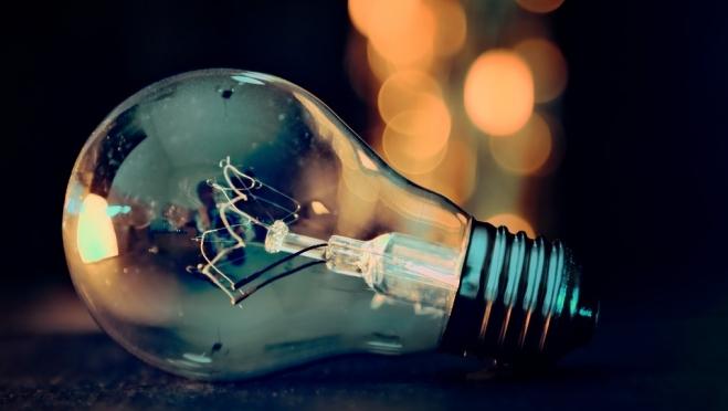 В пятницу в четырёх домах Йошкар-Олы отключат электричество