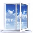 Окна пластиковые и рулонные шторы «Новый мир»