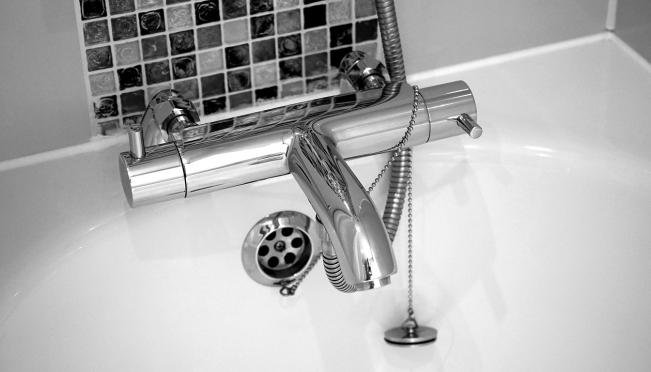 В Йошкар-Оле запланировано отключение холодной воды в «Тарханово»