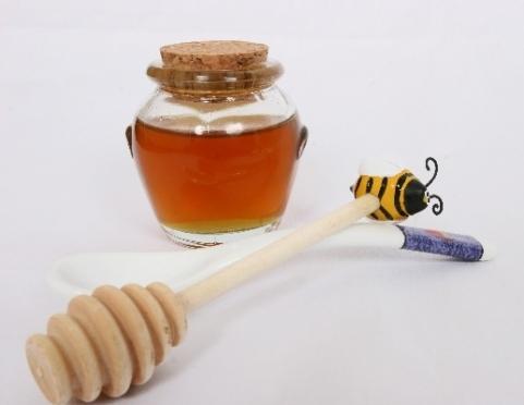 Выбираем хороший мед