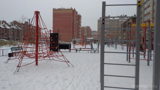 В Йошкар-Оле 13 молодых семей получили 14 млн рублей на улучшение жилищных условий