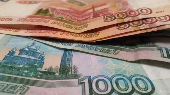 Осенью ветераны ВОВ получат по 75 тысяч рублей от государства