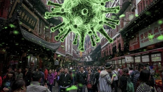 Эпидемия коронавируса – как вернуть деньги за туристическую путёвку
