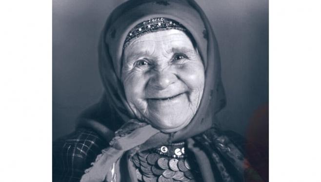 ПФО: ушла из жизни солистка «Бурановских бабушек»