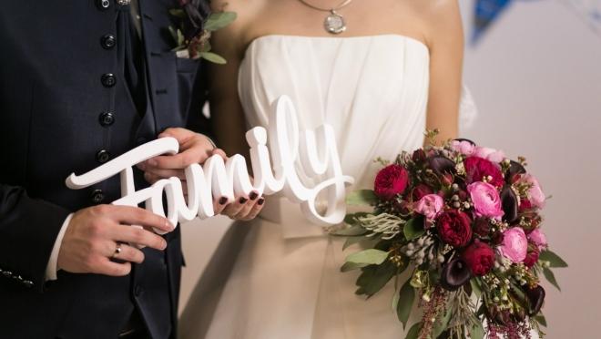 День свадьбы: как организовать торжество в Йошкар-Оле