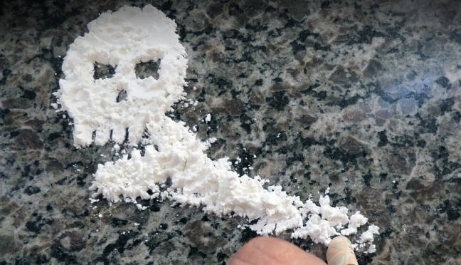 Йошкаролинец может потерять свободу на 10 лет за хранение наркотиков