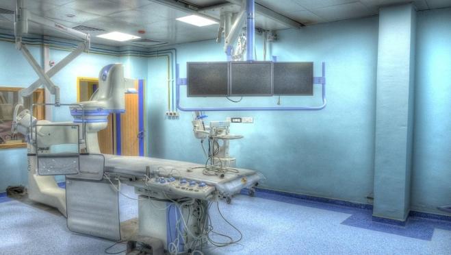 Марий Эл закупит новое оборудование для инфекционных отделений