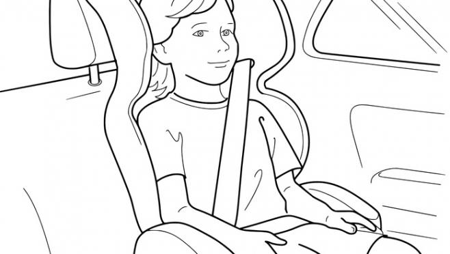В Йошкар-Оле проверят безопасность юных пассажиров
