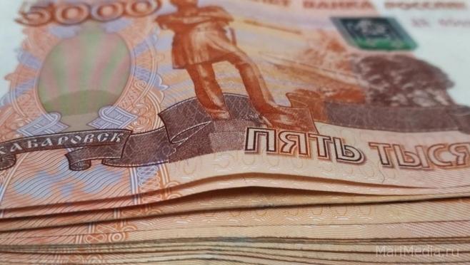 В следующем году упростят получение накопительной пенсии умершего родственника