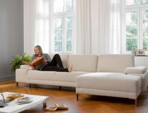 Качественная мебель - залог уюта в доме