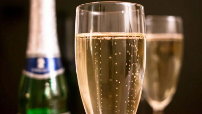 В Марий Эл снято ограничение на продажу алкоголя