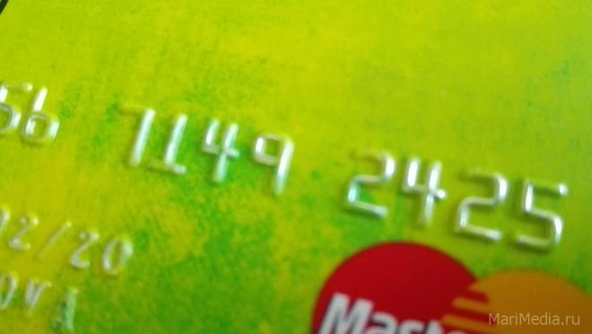 Молодые женщины «отдали» лжесотрудникам банков больше 300 тысяч рублей