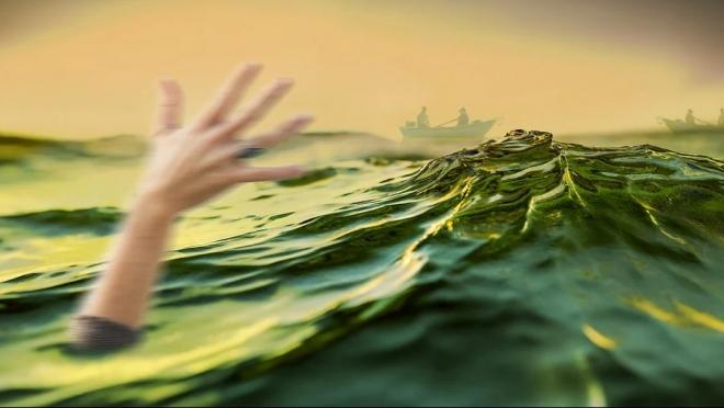 Спустя неделю в Красногорском найдено тело утонувшей девочки