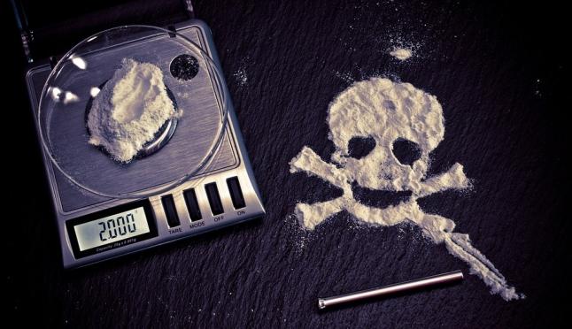 Йошкаролинец пытался продать 13 килограмм наркотиков