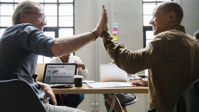 Предпринимателей Марий Эл научат защищать бизнес от силового давления