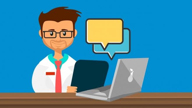 Выпускникам медицинских вузов резервируют рабочие места в Марий Эл