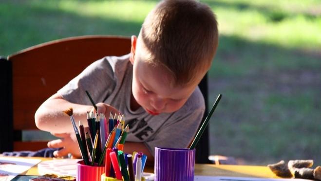 В Марий Эл в 2020 году появятся 1312 новых мест дополнительного образования детей