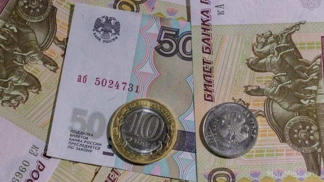 В Марий Эл 22 тысячи пенсионеров получили перерасчёт социальной доплаты к пенсии