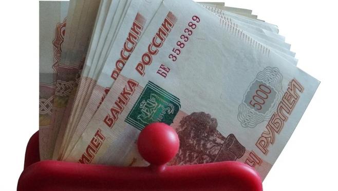 У жительницы Звениговского района на поминках украли свыше ста тысяч рублей