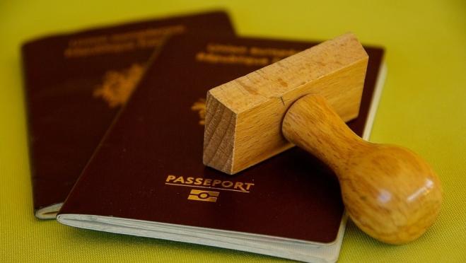 В 2020 году должники Марий Эл смогут получать СМС об ограничении выезда из России