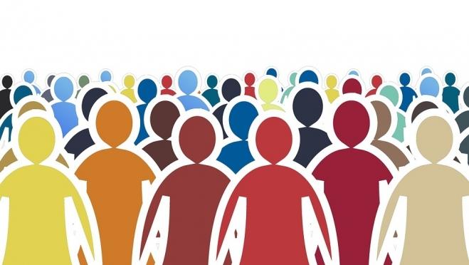 В отдел защиты прав потребителей поступило свыше 500 обращений мариэльцев
