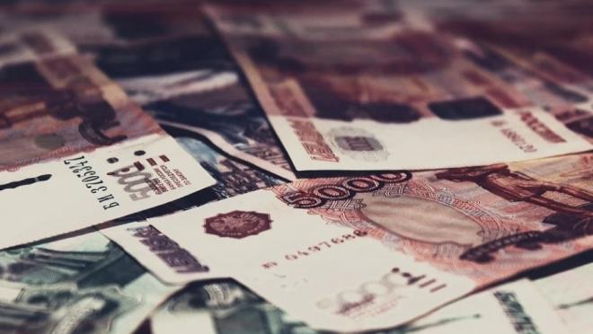 При участии Генпрокурора РФ в Марий Эл погашены долги перед бизнесом по исполненным контрактам