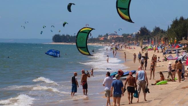 Курорты Вьетнама: выбираем идеальный отдых