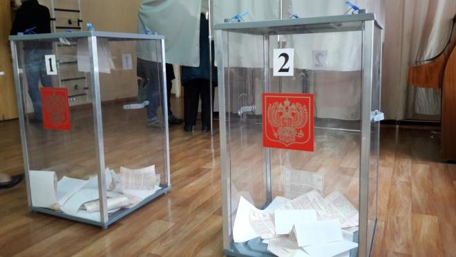 Марий Эл в сентябре ждут двухуровневые выборы