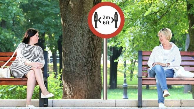Татарстан готов к переходу на второй этап снятия ограничительных мер