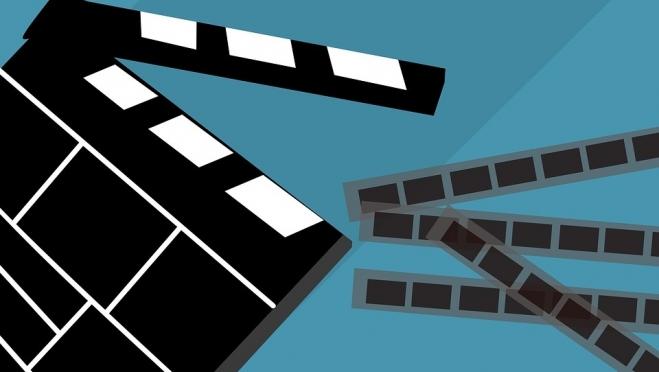 Киностудия «ЗУМ» завоевала III место на Международном фестивале «Кино-Клик»