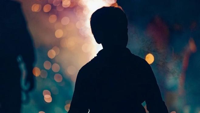 С 1 сентября «комендантский час» для несовершеннолетних начинается в 22 часа