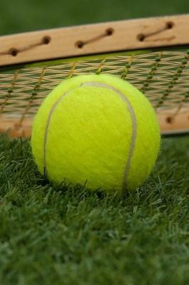 Первенство Республики Марий Эл по теннису
