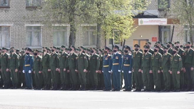 Военнослужащим РВСН положены ежемесячные надбавки