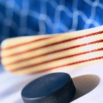 Всероссийский фестиваль по хоккею среди любительских команд