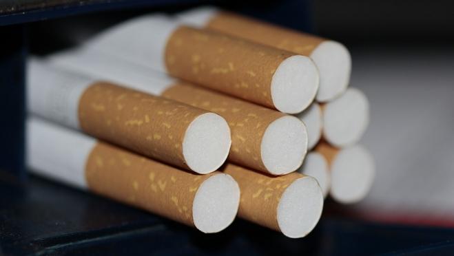 Госдума разрешила поднять цены на сигареты
