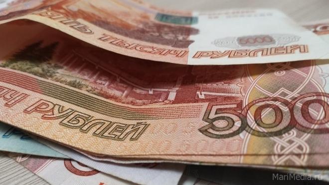 В Марий Эл в первом полугодии выдано больше 2 тысяч сертификатов на материнский капитал