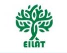 Озеленение от студии фитодизайна «Эйлат»