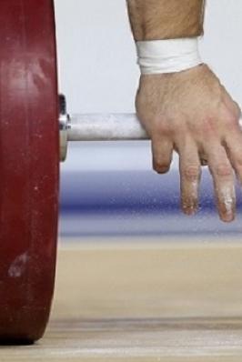 Открытый лично-командный Чемпионат и Первенство РМЭ по пауэрлифтингу