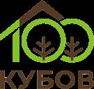 Торгово-производственная компания «100 кубов»
