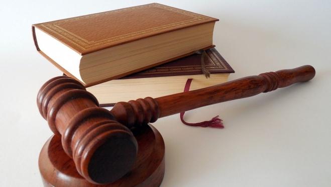 Компания «Т Плюс» подготовила более 2 тысяч исков в отношении должников-физлиц Марий Эл