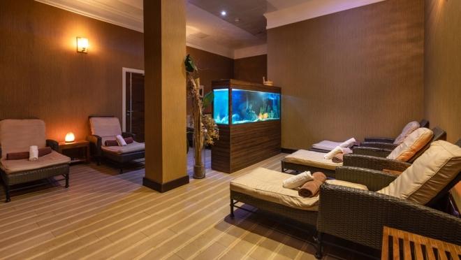 В 2020 году Марий Эл вошла в топ-10 самых популярных для отдыха и лечения в санаториях Приволжья