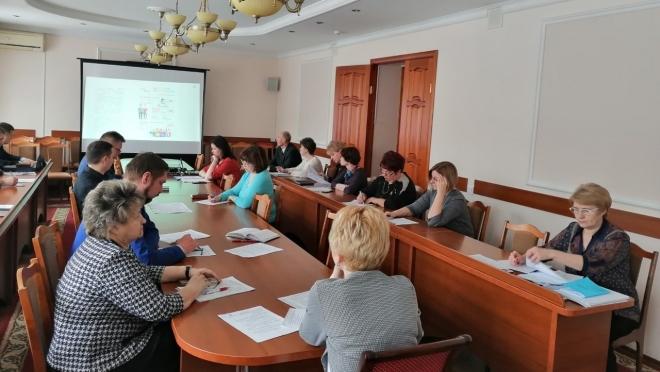 Йошкар-Ола продолжает подготовку к Всероссийской переписи населения