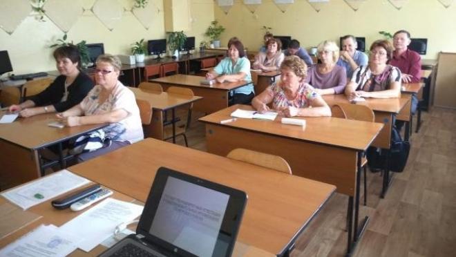 Марий Эл: интернет от «Ростелекома» появится в образовательных учреждениях Сернурского района