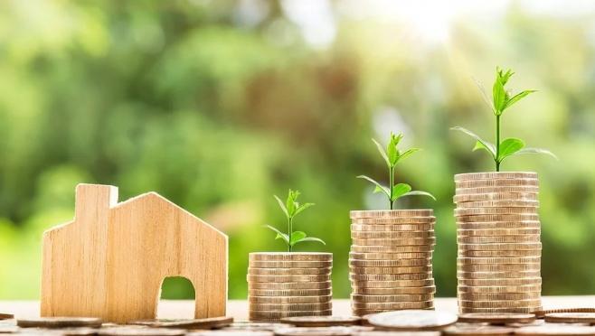 Жители Марий Эл чаще всего берут кредиты на жильё