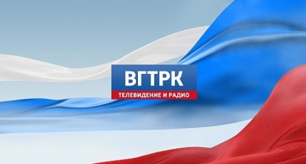 Прямая трансляция из утренний студии «Радио России»