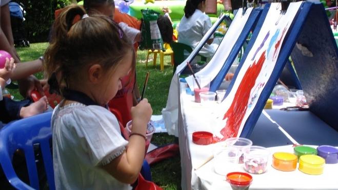 Юных художников приглашают принять участие в конкурсе «Книга дарит вдохновенье»